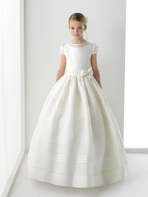 25  best ideas about First communion dresses on Pinterest ...