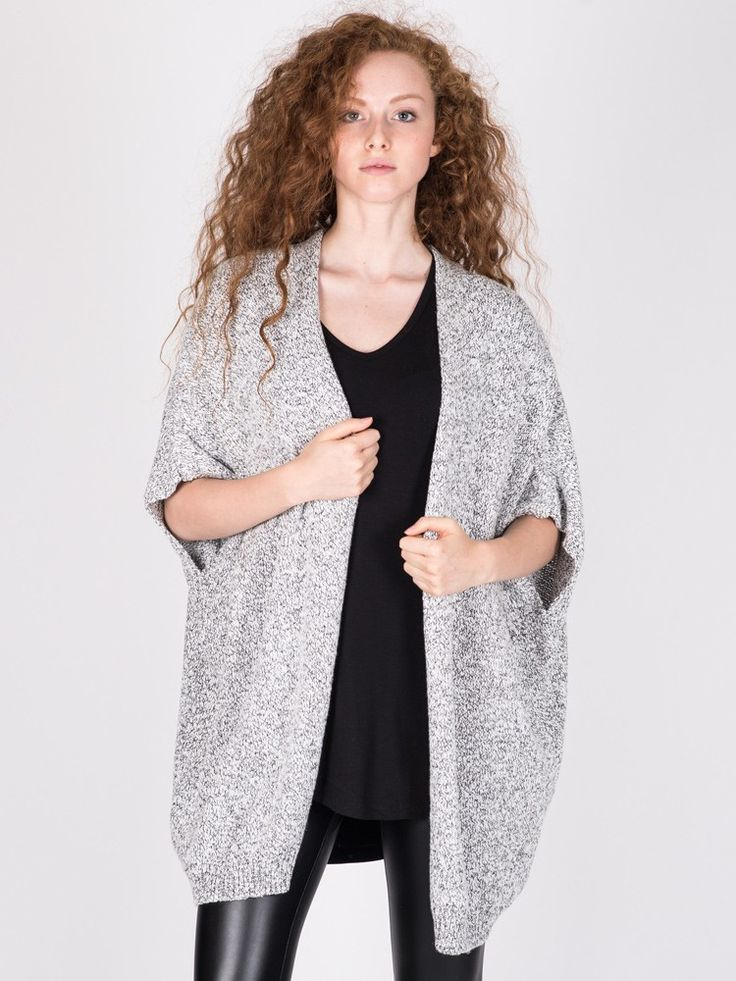 CARRIE CARDI | Boathouse Stores