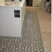 Beukers vloeren - Europees eiken Amaradero - Product in beeld - - De beste vloeren ideeën | UW-vloer.nl