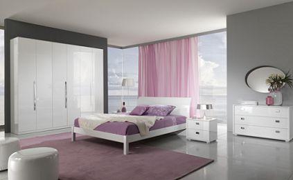 I migliori arredamenti per le stanze da letto in stile moderno La camera da letto è una delle stanze della casa a cui bisogna prestare tantissima attenzione nell'arredare. È uno di quegli spazi della casa in cui vivrai maggiormente e pertanto la sua funzionalità, i suoi colori ed i suoi mobili sono importanti. Lo stile …