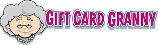 Buy discount gift cards for 1,038 stores and restaurants to save up to 35%. GiftCardGranny.com is your source for the best gift card deals online.