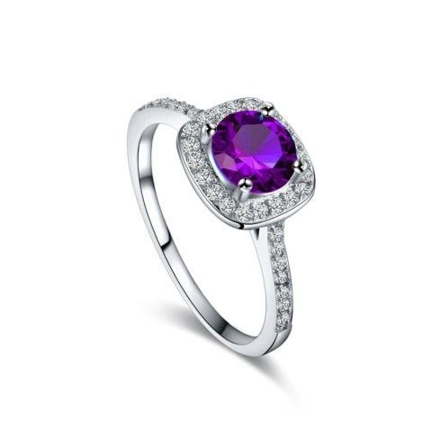 GET $50 NOW | Join RoseGal: Get YOUR $50 NOW!https://www.rosegal.com/rings/9-colors-rhinestone-ring-for-women-vintage-jewelry-fashion-zircon-rings-white-crystal-bijoux-bague-for-wedding-wholesale-a0020-1524442.html?seid=2275071rg1524442