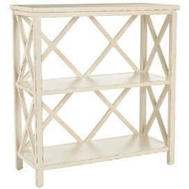 I pinned this from the Well-Styled Study - Classic Office Furniture & Accents event at Joss and Main!