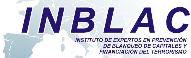 """Blog sobre Contabilidad tributación finanzas Valoración y blanqueo capital.(Gregorio Labatut Serer): Por fin los """"corredores de comercio"""" son """"corredor..."""