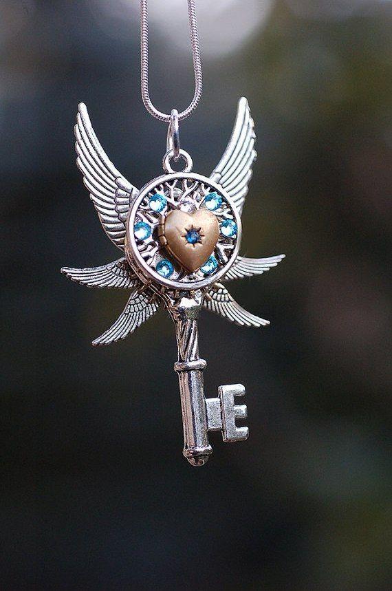 KeypersCoveSpb — украшения KeypersCove в СПБ | ВКонтакте
