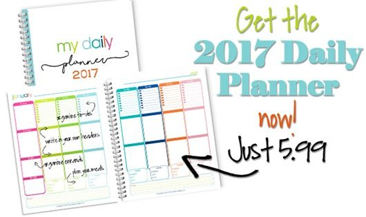 pdf confessions of a doomsday planner