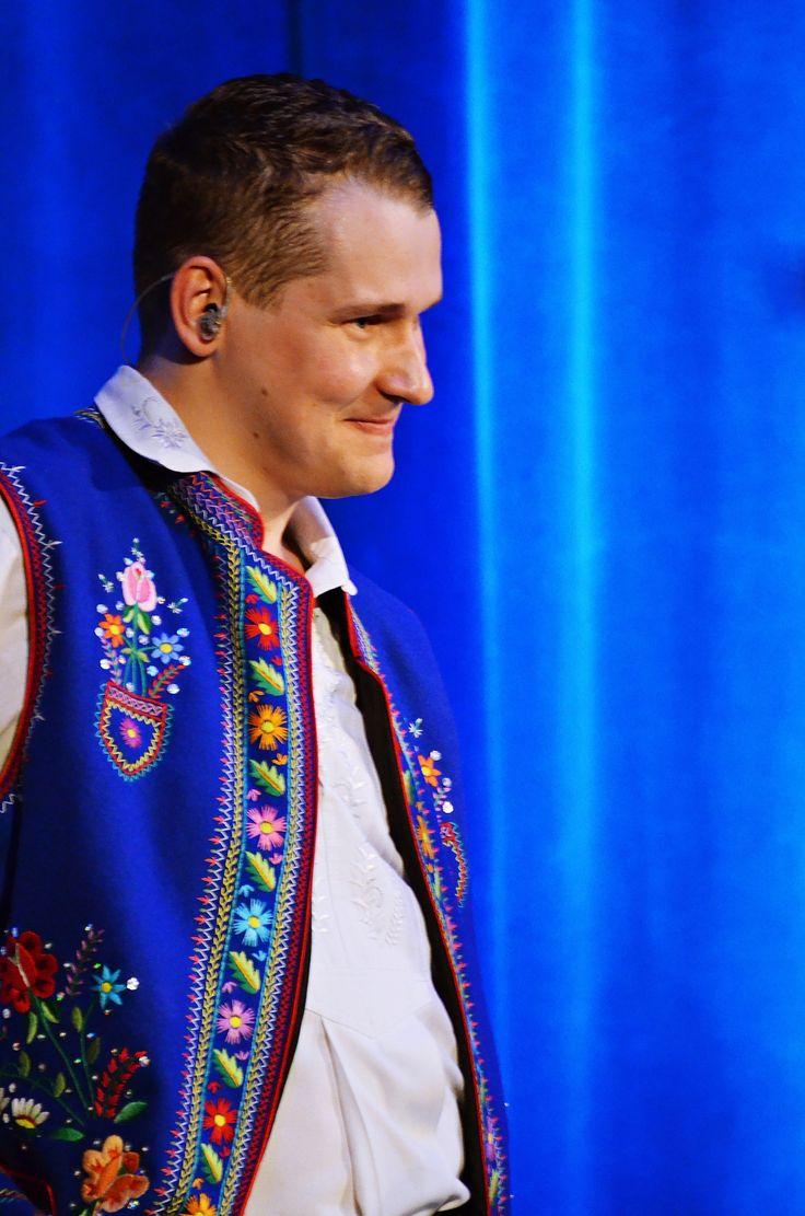 Marečko #Kollarovci #music #Slovakia