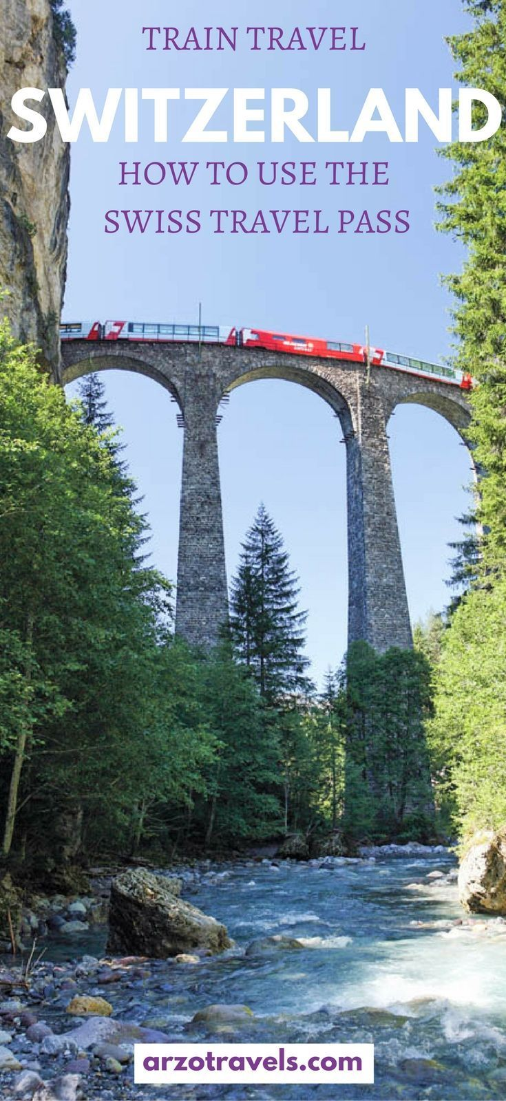 Switzerland and Swiss Travel Pass: All you need to know about public transportation and travel travel in Switzerland and the Swiss Travel Pass.