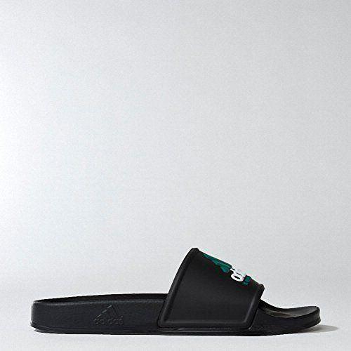 (アディダス オリジナルス) adidas ORIGINALS M ADILETTE EQT M アディレッタ E... https://www.amazon.co.jp/dp/B01GPK9C7A/ref=cm_sw_r_pi_dp_9GtwxbRQE75CP