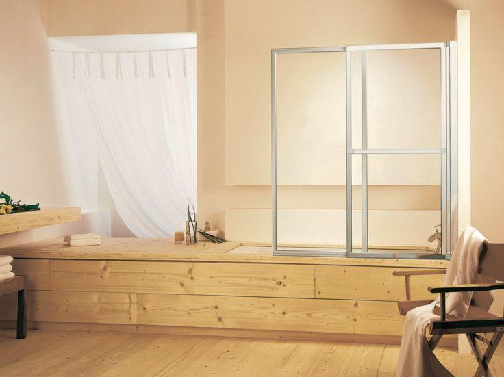 les 25 meilleures id es de la cat gorie pare baignoire 2 volets sur pinterest pare baignoire. Black Bedroom Furniture Sets. Home Design Ideas