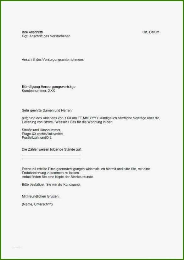 Gegenwart Wohnungskundigung Eigenbedarf Vorlage In 2020 Vorlagen Lebenslauf Lebenslauf Wohnungskundigung