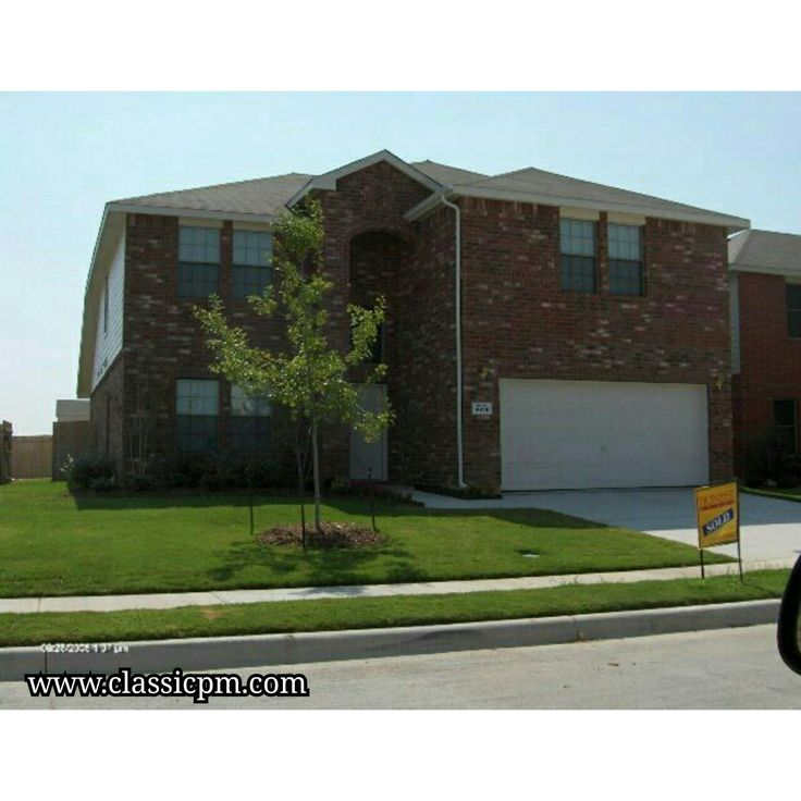 4416 Blooming Court Fort Worth, Texas 76244  4 bd, 2.5 ba, 3,032 Sq. Ft.   Available Now Rental Terms Rent: $1,795 Application Fee: $45 Security Deposit: $1,795  Apply Now:https://classicpm.appfolio.com/listings/rental_applications/new?listable_uid=eb307cf6-ac85-445f-9f31-d21501aba75a&source=Website  Contact Us Online:https://classicpm.appfolio.com/listings/detail/eb307cf6-ac85-445f-9f31-d21501aba75a  View all rental listings:https://classicpm.appfolio.com/listings/listings