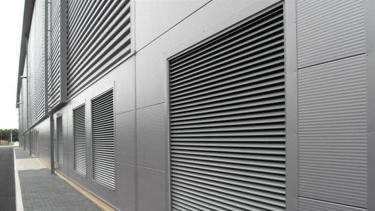 http://www.coltinfo.co.uk/plant-room-ventilation-louvre-2ul.html