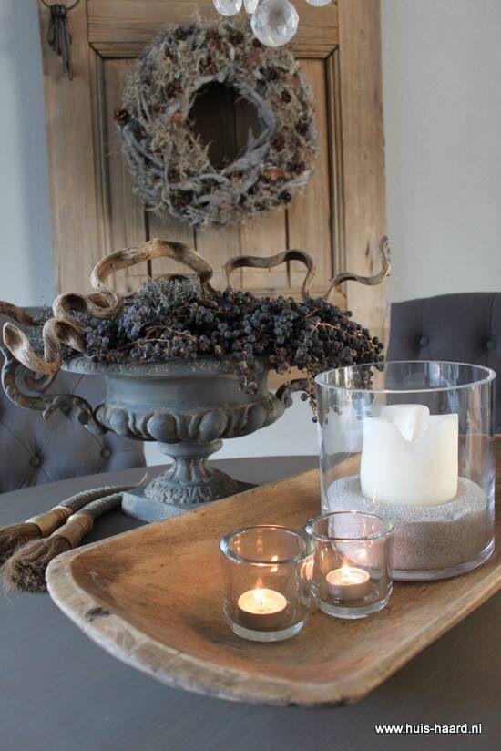 Ideas: #Deco #Hogar #Higiene #Limpieza #Velas #NPCAños35Años #NéstorPCarraraSRL | Todo para su negocio y hogar en Néstor P. Carrara SRL. Contacto l https://nestorcarrarasrl.wordpress.com/e-commerce/ Néstor P. Carrara S.R.L l En su 35° aniversario.