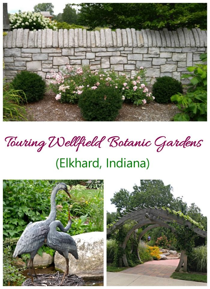 cff46439ebd55f41872f6fb602206929 - Wellfield Botanic Gardens In Elkhart Indiana