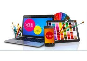 http://www.gustobilisim.com.tr/bakirkoy-web-tasarim-b-49.html Bakırköy Web Tasarım