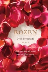 Rozen ebook by Leila Meacham