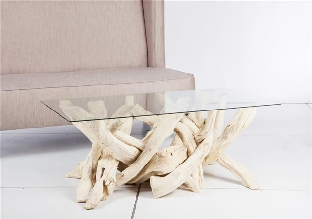 Driftwood Coffee Table Base In 2020 Driftwood Coffee Table Driftwood Dining Table Coffee Table Base