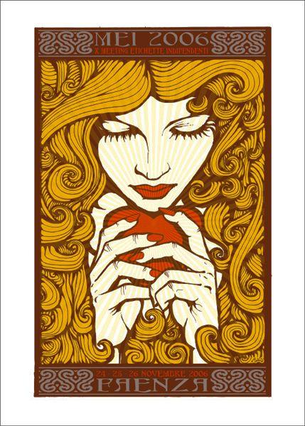 1009 best Art Nouveau/Art Deco images on Pinterest | Hood ...