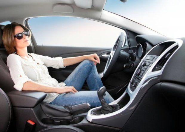 Kierowca, który cierpi na bezdech senny, ma problemy z koncentracją i zwolniony czas reakcji. Jeśli zostanie wysłany na leczenie, a mu się nie podda, straci prawo jazdy