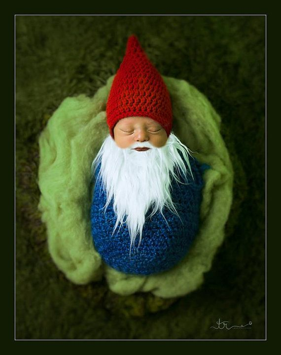 Best 25 Gnome Costume Ideas On Pinterest Baby Elf Costume Elf Shoes And Christmas Elf Costume