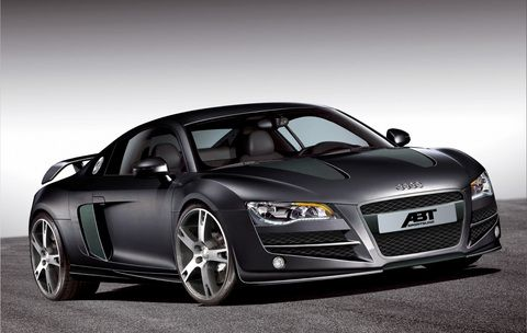 #AudiR8, #ChristianGrey's car of choice. #FiftyShades@50ShadesSource www.facebook.com/FiftyShadesSource
