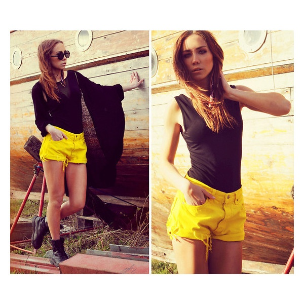 Lisa Olsson LOOKBOOK.nu ❤ liked on Polyvore