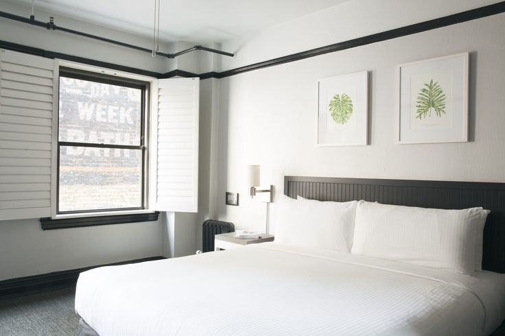 View our San Francisco hotel photos.