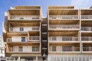 LESS - aavp architecture - vincent parreira architecte dplg
