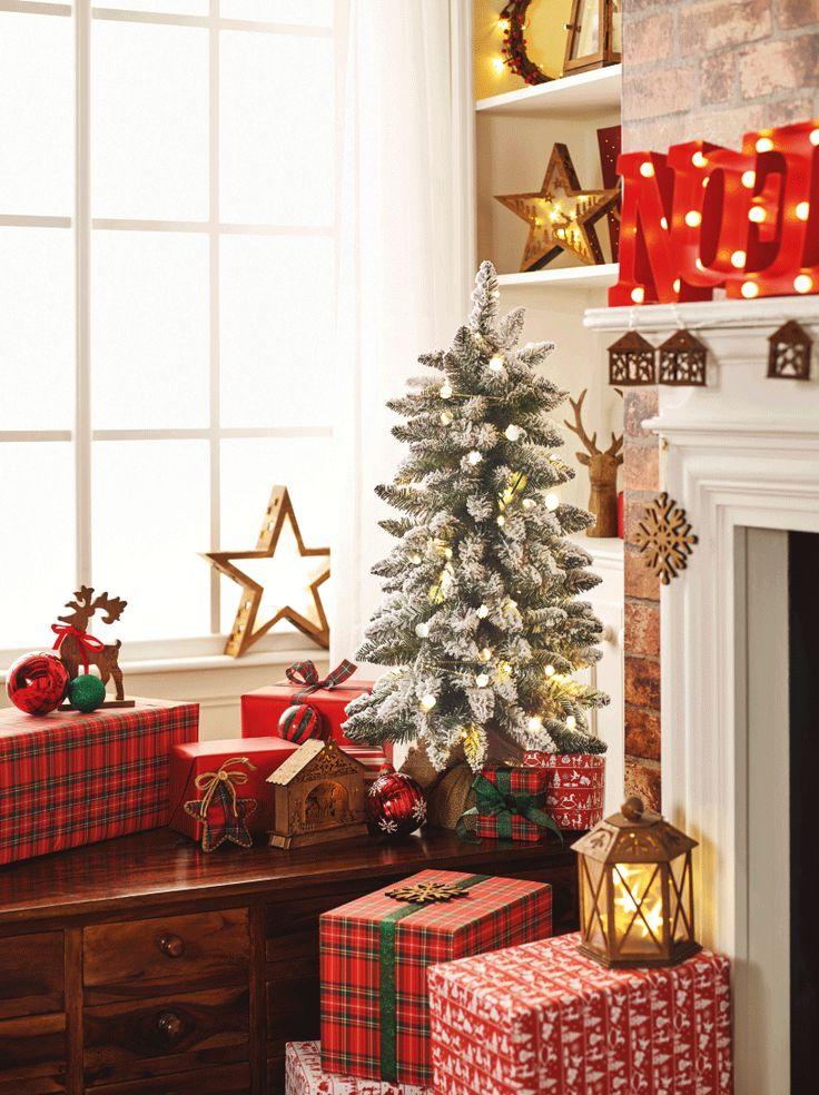 """asdabecauseitschristmas """" O Christmas Tree """" Árbol de"""