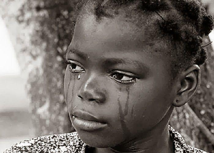 No supiste, o no quisiste, o no se puede: Instrucciones para llorar