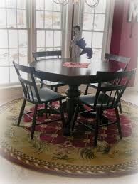 Good Area Rugs For Dining Rooms Furniture Large Size Dining Room Excellent Area  Rug Eas For Dining Part 28
