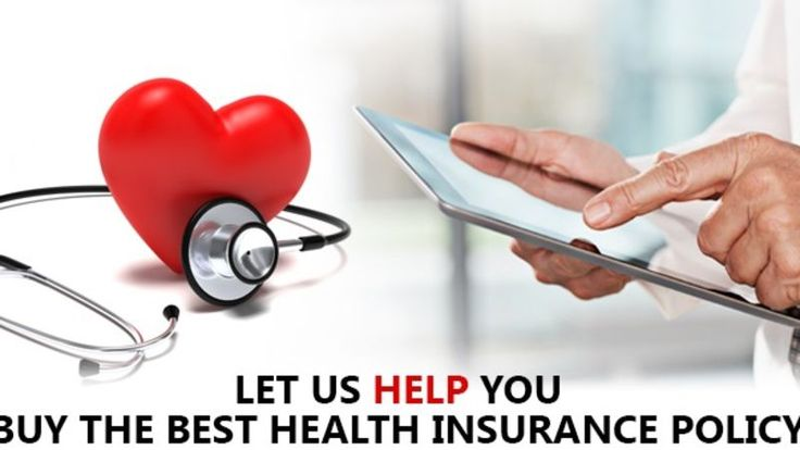 Health insurance can be a especially essential part of your financial scheduling. You can buy health insurance direct but at the outset find numerous quotes and evaluate them. Apply now and get quotes today!