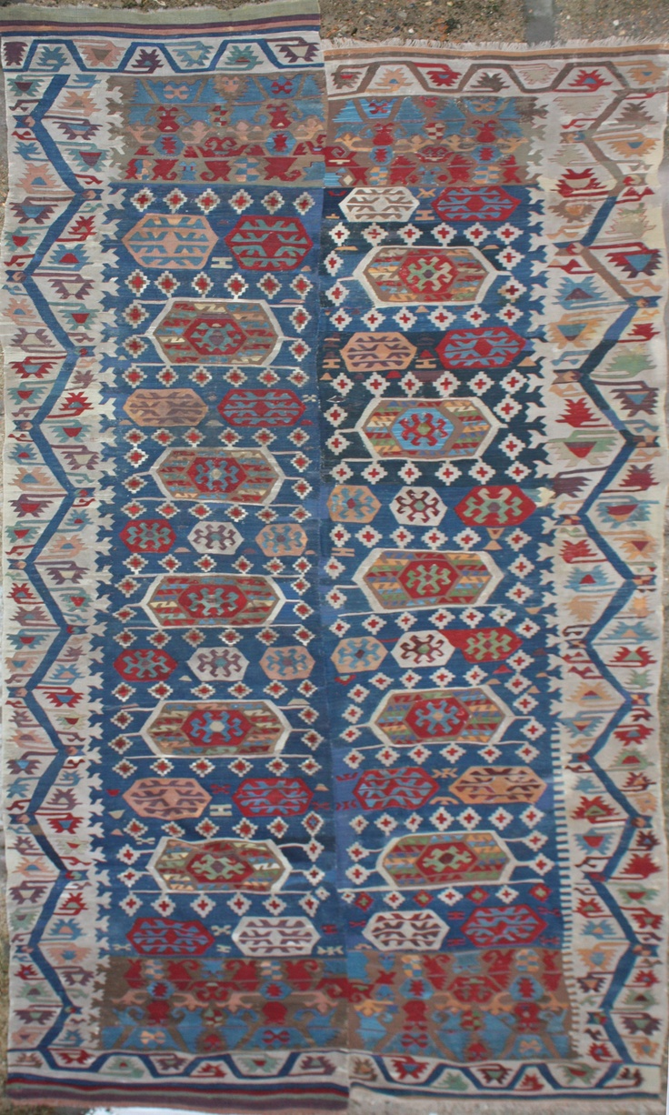 Rugs And Kilims Are The Master Elements Of Bohemian Style: 338 Best Images About Kilims And Tribal Rugs Of The Middle