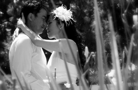 28 best hello hero photography images on pinterest hero for Student wedding photographer