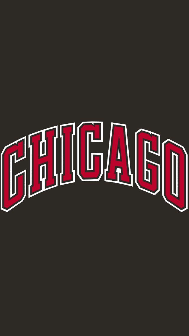 Chicago Bulls 1999