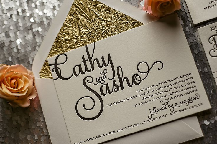 ADELE Suite // STYLED // Rustic Package, Rustic Wedding Invitations, Letterpress Wedding Invitations, Wedding Planning, http://justinviteme.com/collections/styled-collections/products/adele-suite-rustic-package