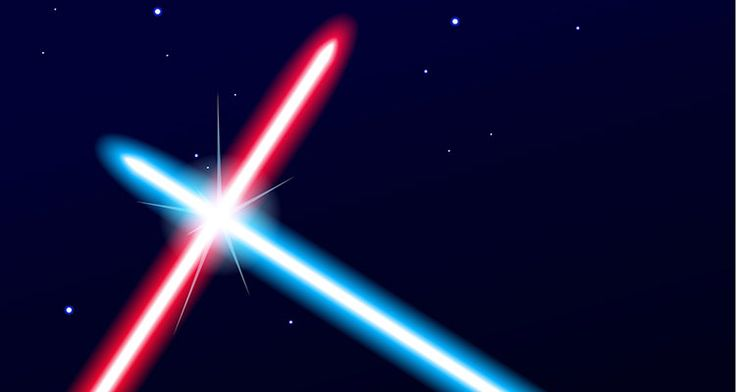 Use the force…of design automation. Find out how it can really be a powerful force for good… and not just in a galaxy far, far away…
