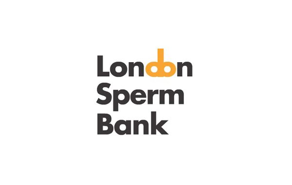 Another clever logo. http://imjustcreative.co.uk/logostack/wp-content/uploads/2011/10/london-sperm-bank-logo.jpg