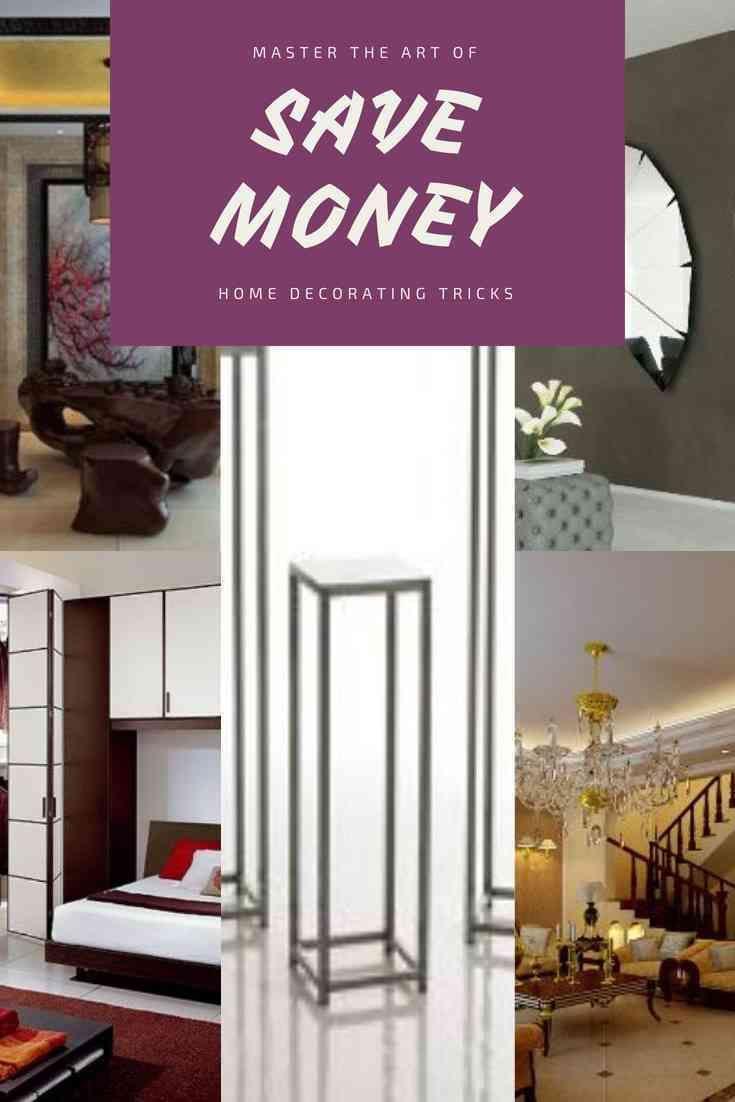 A Handy List Of Home Improvement Ideas Home Decor Home