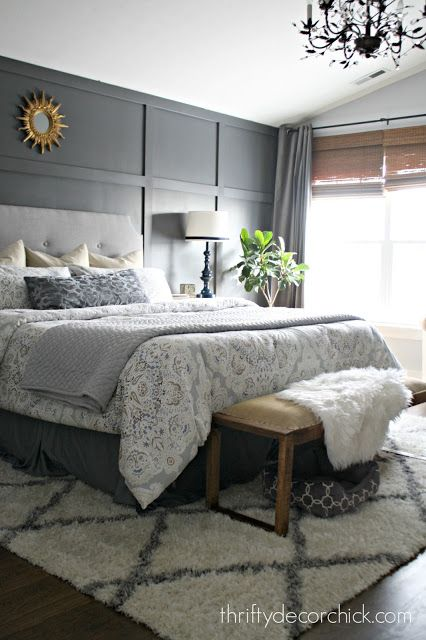 Best 25 Accent Wall Colors Ideas On Pinterest: Best 25+ Gray Accent Walls Ideas On Pinterest