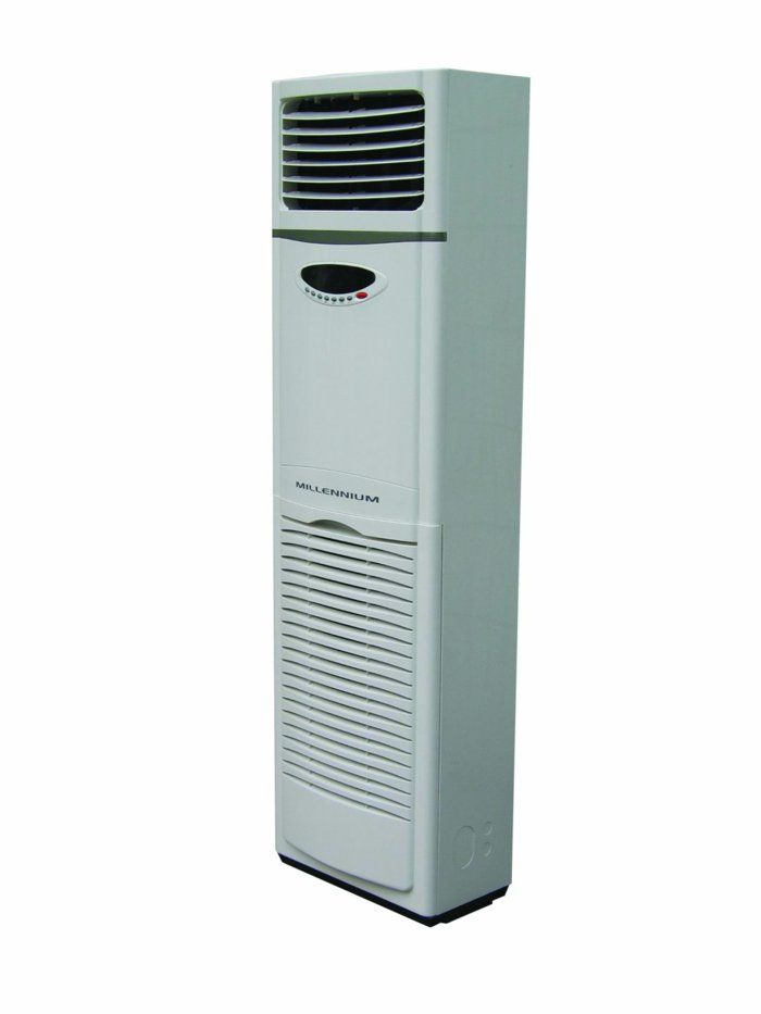 mobile klimaanlage mobiles klimagerät klimagerät mobil
