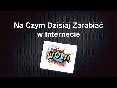 Kliknij TUTAJ: http://www.pawelgrzech.pl/Google
