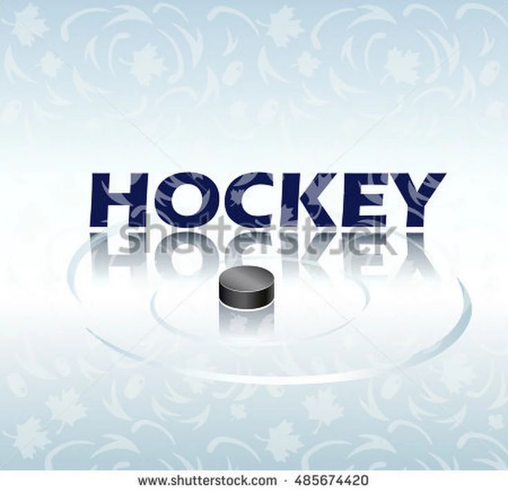 Hockey 2016 World Cup Abstract Background With Hockey Puck And Shadow. World Cup Of Hockey. Canada, Europe Vector Seamless Pattern. Hockey World League Ice Hockey, Hockey Puck, Hockey Stick Wallpaper. - 485674420 : Shutterstock
