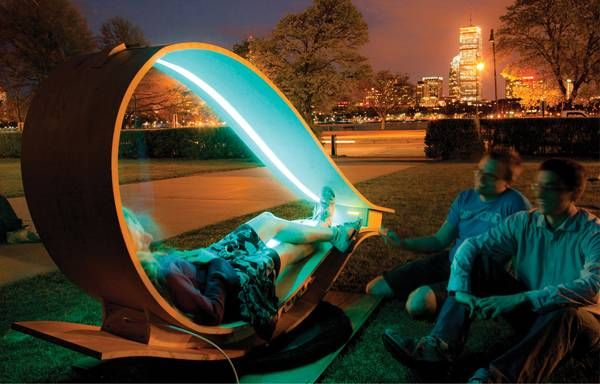 Why This Chair Rocks and Yours Sucks! >>> http://landarchs.com/why-this-chair-rocks-and-yours-sucks/