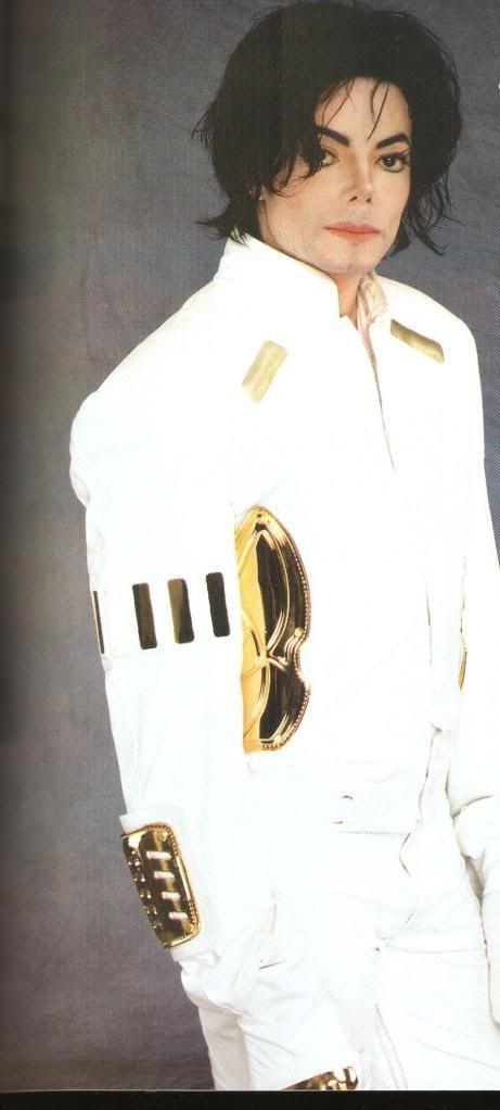 25 rare michael jackson - photo #14