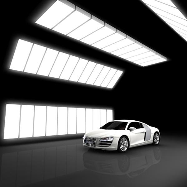 150 Best Car Showroom Design Images On Pinterest