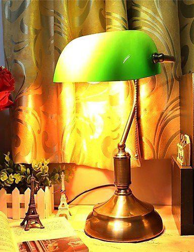 American Vintage Bank Boutique Glass Lamp Table lamp http://www.amazon.co.uk/dp/B012V0Q9O2/ref=cm_sw_r_pi_dp_V2hZwb1ED3R52