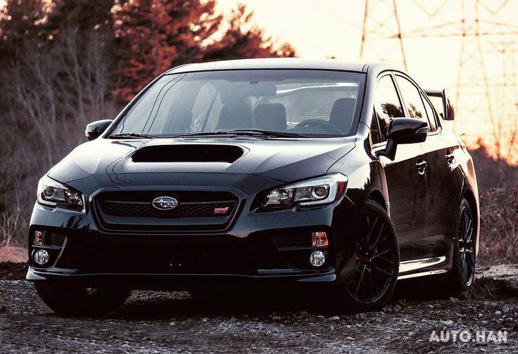 Subaru impreza 2015 #subaruimpreza #subaruimprezasti #subarusti #imprezasti #subaruimpreza2015 #субару #субаруимпреза #субаруэтомощь #импреза by myauto_han