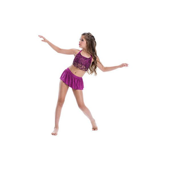 reverence dance apparel costumes lyrical liked on polyvore featuring costumes white ballerina ballerina halloween - Ballet Halloween Costume